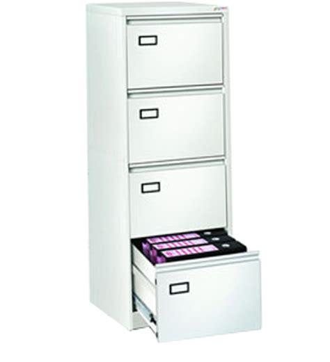 Godrej File Cabinets Pictures   yvotube.com