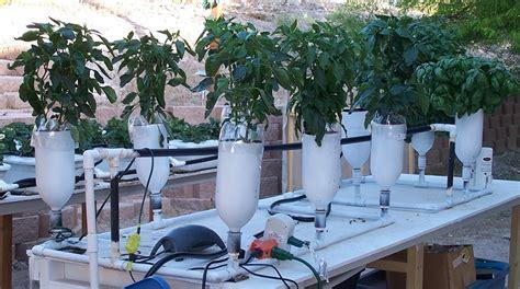 incredible ideas  diy hydroponic garden