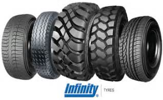 Infinity Tyres Any Image Gallery Tyres