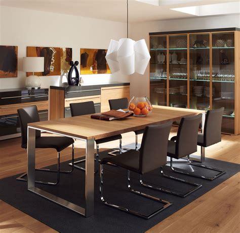 moderne speisesaal tisch sets unverwechselbare h 252 lsta esstische aus dem sortiment
