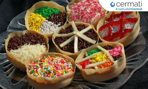 Timbangan Untuk Makanan 10 ide bisnis makanan ringan untuk pemula cermati