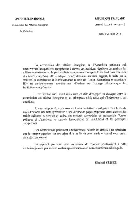Lettre D Acceptation De Stage Modele Lettre Acceptation Proposition Embauche