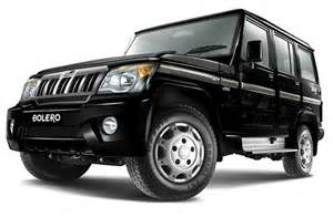 bolero zlx bs3 features specs price mileage ecardlr