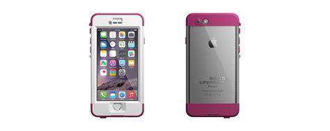 Redpepper Iphone 6 Plus Iphone6s Plus Waterproof Like Lifeproof showdown best waterproof protective cases for the iphone