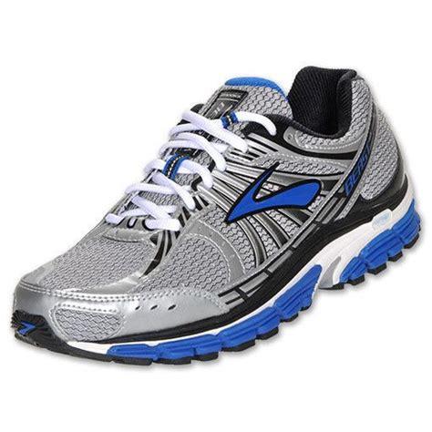beast running shoe sale s beast 12 running shoe royal blue sz 10