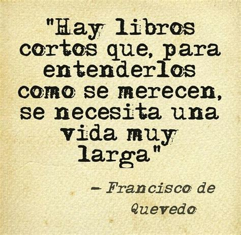 libro the stuff of thought francisco de quevedo libros cortos frases literatura y poes 237 a francisco d