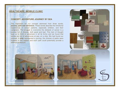 design concept write up interior design portfolio