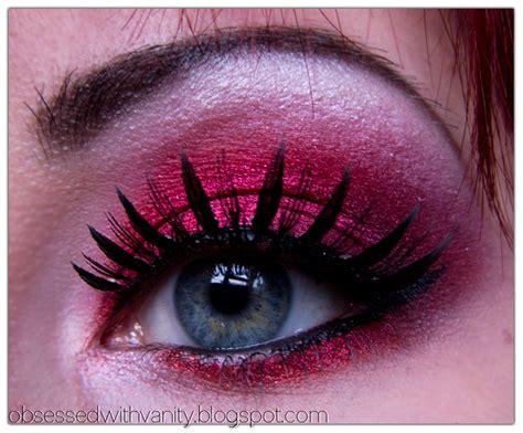 Sugarpill Eyeshadows Asylum obsessed with vanity i m living in asylum