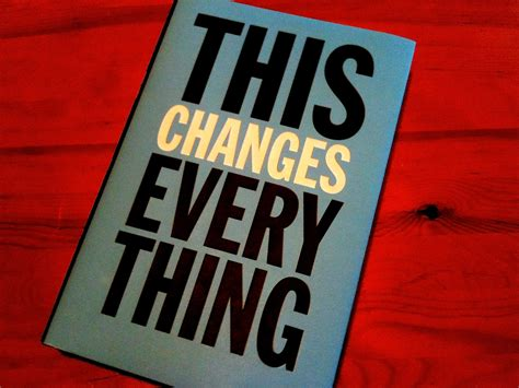 Book Review Up And By Klein by Climate Change Means Changing Capitalism A Review Of
