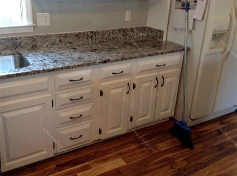 Prefab Granite Countertops Sacramento by Decorating High Quality Bianco Antico Granite For