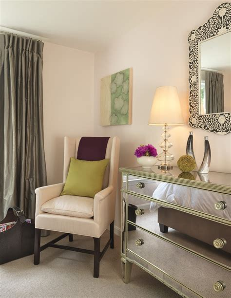 outfits for bedroom remarkable lingerie dresser decorating ideas for bedroom eclectic fresh bedrooms