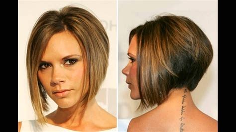 hairstyles for fine thin hair square face haircuts for square faces and thin hair haircuts models
