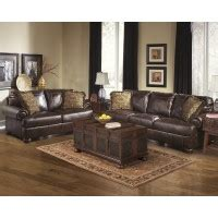 lawrenceville ga furniture store rudy furniture