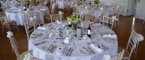 Wedding Venues Box Wiltshire by Venues For Hire In Corsham Wiltshire