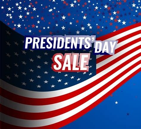 Is February Presidents Month Or Special Sales Month by Genealogy Bargains Is The Best Site To Save Money On