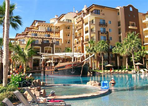 All Inclusive Vacations 88 Cabo San Lucas All Inclusive Wedding Packages