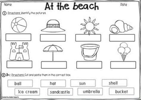 7 Letter Words With Cc In Them 1000 Images About Unit On