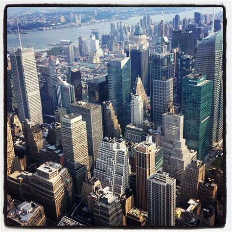 http nycpin it nyc view from 102nd floor of empire