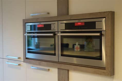 keukens lelystad keukenrenovatie lelystad