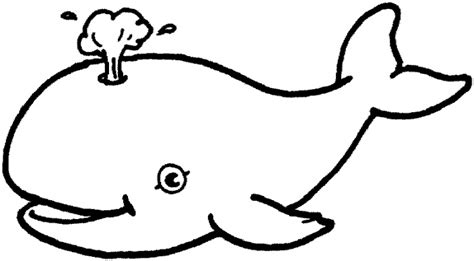whale coloring pages 1 coloring kids