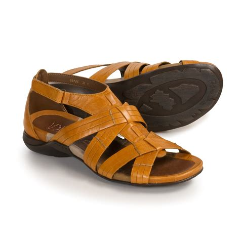 romika sandals romika nelly 106 sandals for 3220h save 35