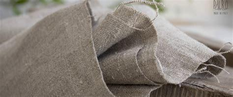 tende lino grezzo lino rustico lino grezzo per tovaglie country e tende coprenti