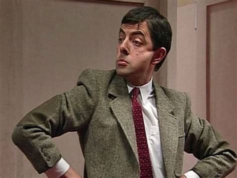 mr bean toilet the 15 greatest mr bean skits funny babamail