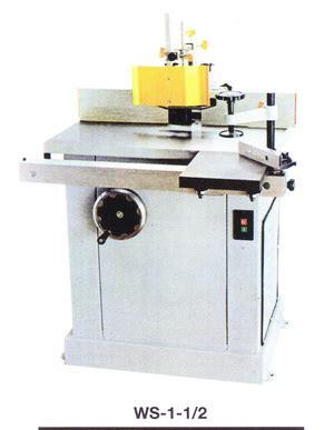 Mesin Bor Duduk Oscar Product Of Mesin Oscar Supplier Perkakas Teknik