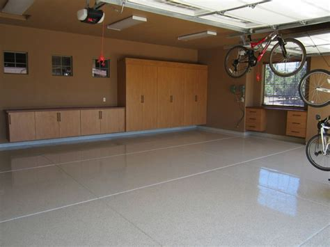 Finished Garage Ideas by 17 Best Images About Garage Finishing Ideas On