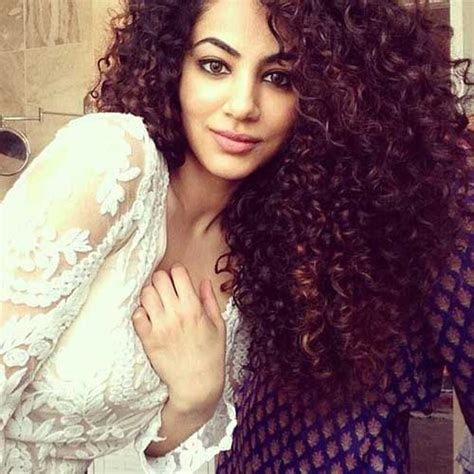 hairstyles for extremely curly long hair 30 new long hairstyles 2015 2016 long hairstyles 2017