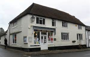 post office store west chiltington 169 nick macneill cc by