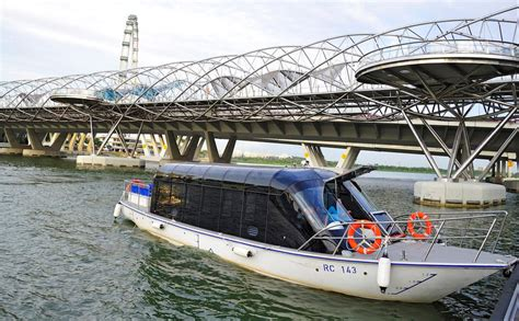 marina boat ride boat ride for ilight archives sengkang babies