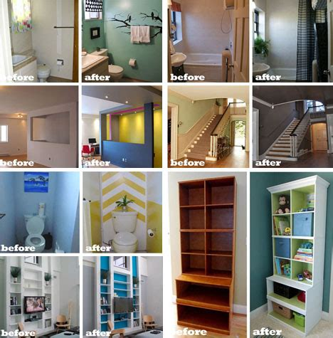 interior house paint before after before after paint 22 home furniture interior photos