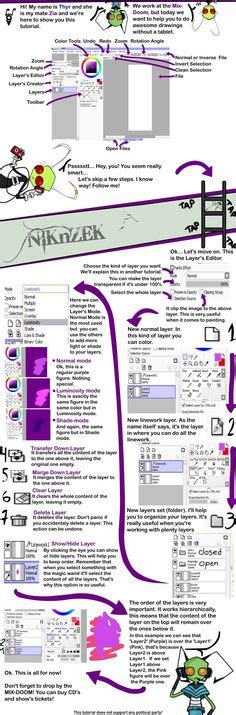 paint tool sai tutorial completo chibi expressions meme by xxcute kittyxx d6363ui jpg