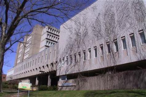 Halifax Address Finder Find A Location Scotia Health Authority