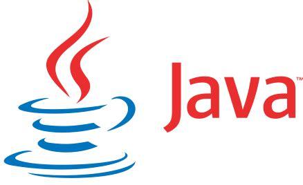 Imagenes Png En Java | programaci 243 n en java cambiando el icono por defecto de la