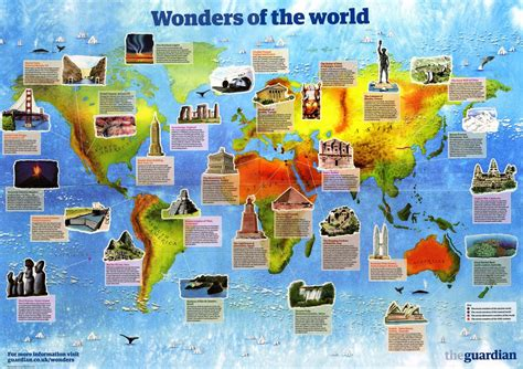 7 world map maps on maps usa maps and fast food restaurant