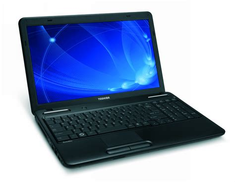 toshiba satellite c600 and l600 series budget notebooks outed slashgear