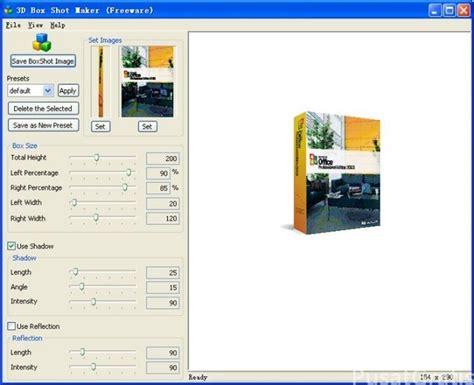 aplikasi untuk membuat website gratis 4 software dan aplikasi online gratis untuk membuat cover