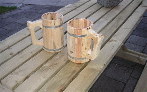 neat woodworking projects cool woodworking projects cool easy woodworking projects