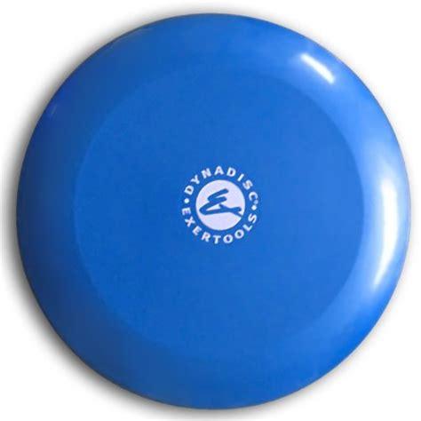 dyna balance dyna disc balance cushion royal blue lifestyle updated