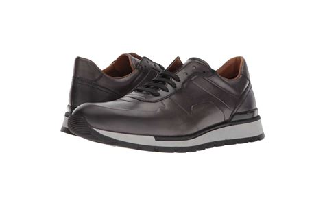Dress Shoe And Sneaker by The Best S Dress Sneakers Tennis Shoes Travel Leisure