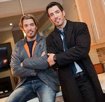 hgtv announces new shows coming soon