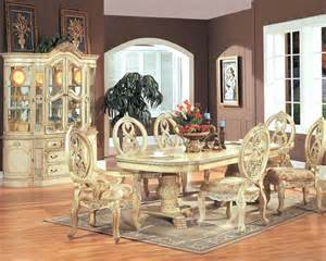white dining room sets formal furniture gt dining room furniture gt dining set gt formal dining set