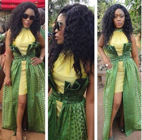 latest kenyan sbridesmaid fashion latest african fashion african prints african fashion