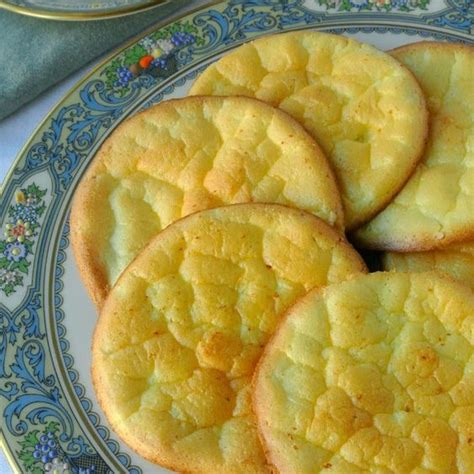 how many carbs in cottage cheese low carb cloud bread recipe breads with large eggs
