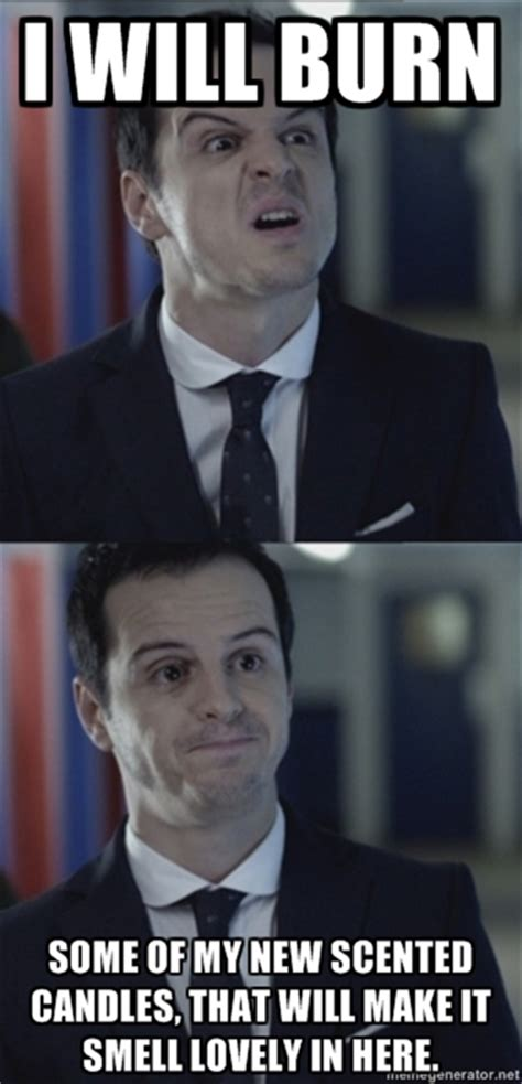 Sherlock Meme - funny sherlock bbc memes image memes at relatably com