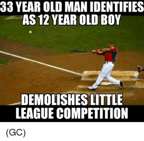Squidward Baseball Bat Meme - 25 best memes about little league little league memes