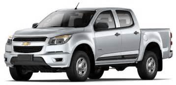 Chevrolet S10 Mexico S10 2016 Camioneta Up Chevrolet M 233 Xico