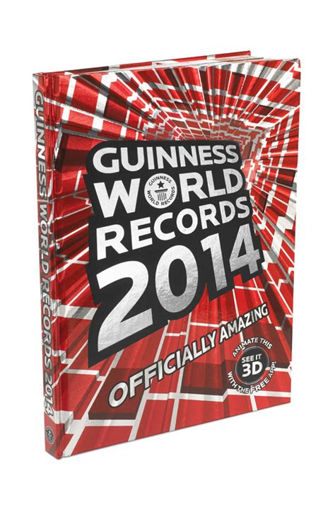libro guinness world records 2015 libro guinness de los r 233 cords sorteo mi mam 193 tiene un blog